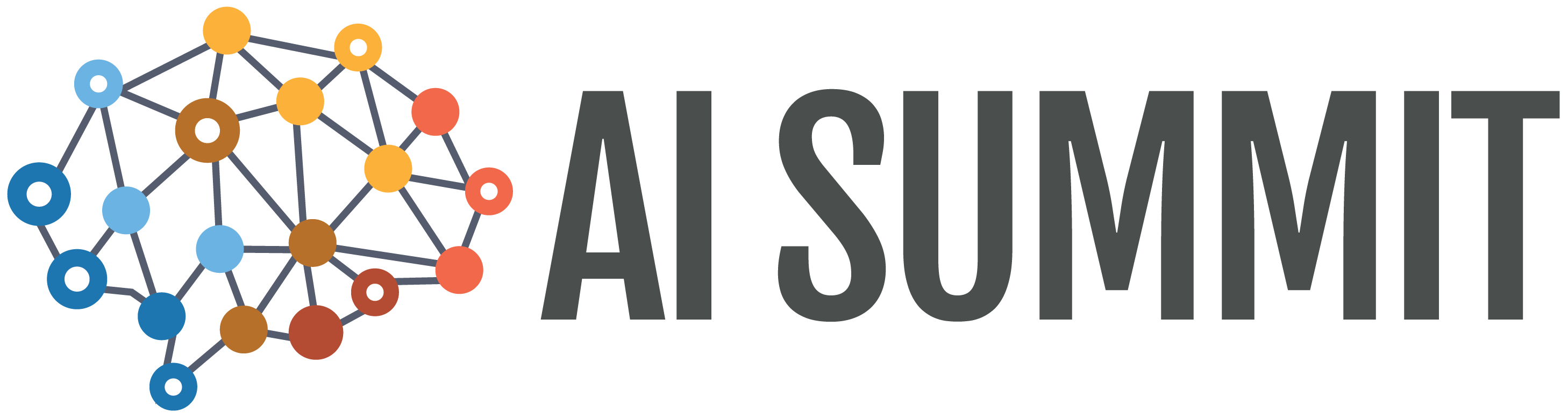Artificial Intelligence Summit by Girls Computing League